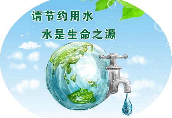 镇江漏水检测
